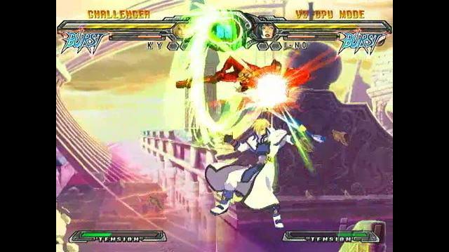 Thumbnail for version as of 17:50, September 13, 2012