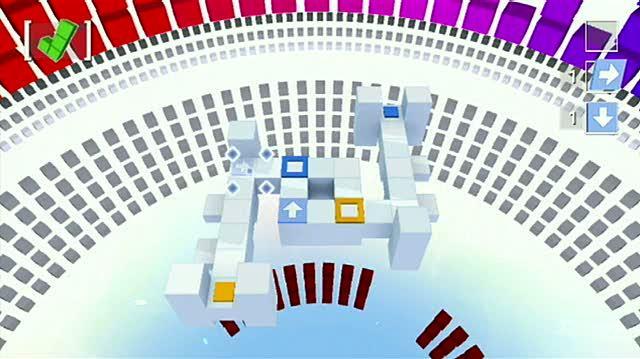 Thumbnail for version as of 06:35, September 14, 2012