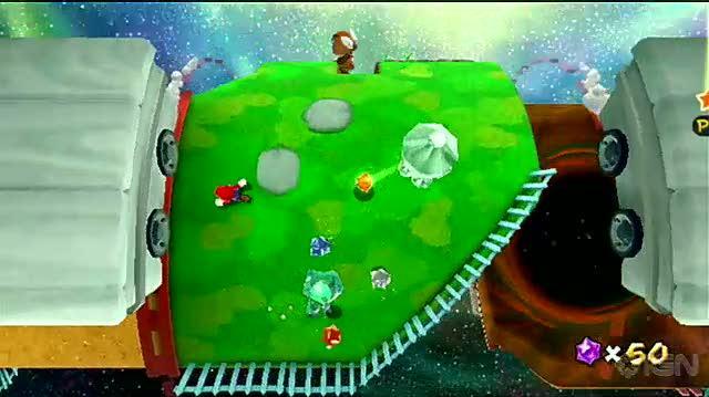 Thumbnail for version as of 09:09, September 14, 2012