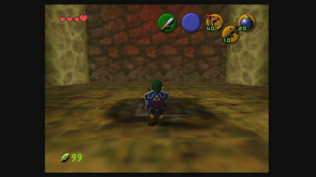 Thumbnail for version as of 17:46, September 14, 2012