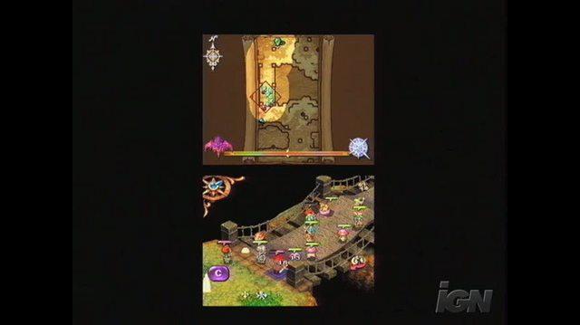 Thumbnail for version as of 15:35, September 13, 2012