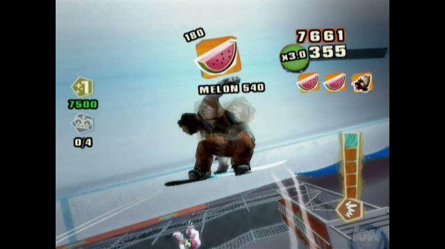 Thumbnail for version as of 23:48, September 13, 2012