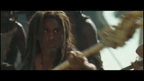 10,000 BC - The Spear Tooth protection