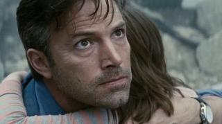 Batman V Superman Dawn Of Justice (International Trailer 7)