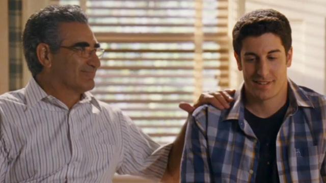 American Reunion - Third Trailer
