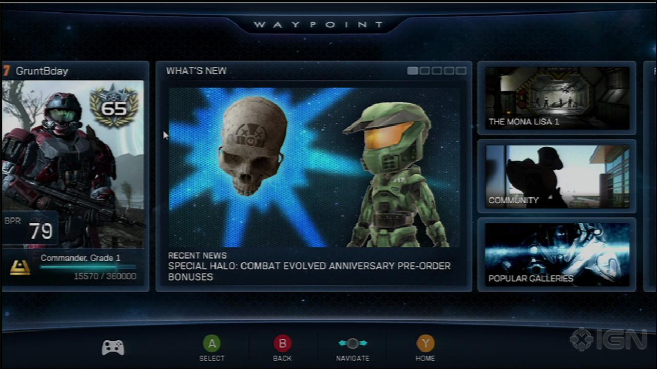 Thumbnail for version as of 18:54, September 14, 2012