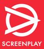 Screenplay logo