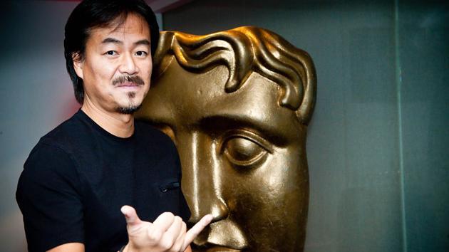 Hironobu Sakaguchi Presents The Last Story Gameplay Commentary