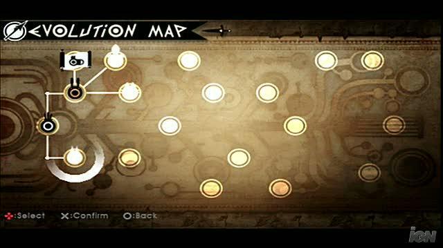 Thumbnail for version as of 01:42, September 14, 2012