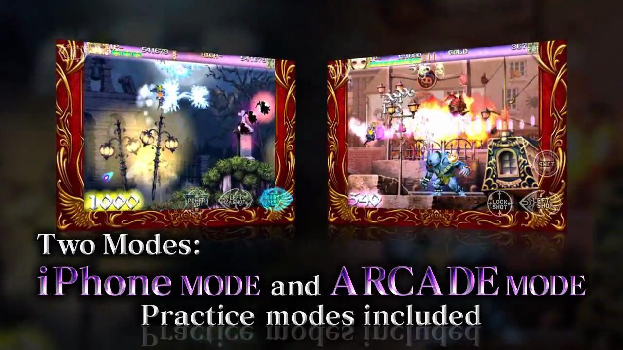 Thumbnail for version as of 17:24, September 14, 2012