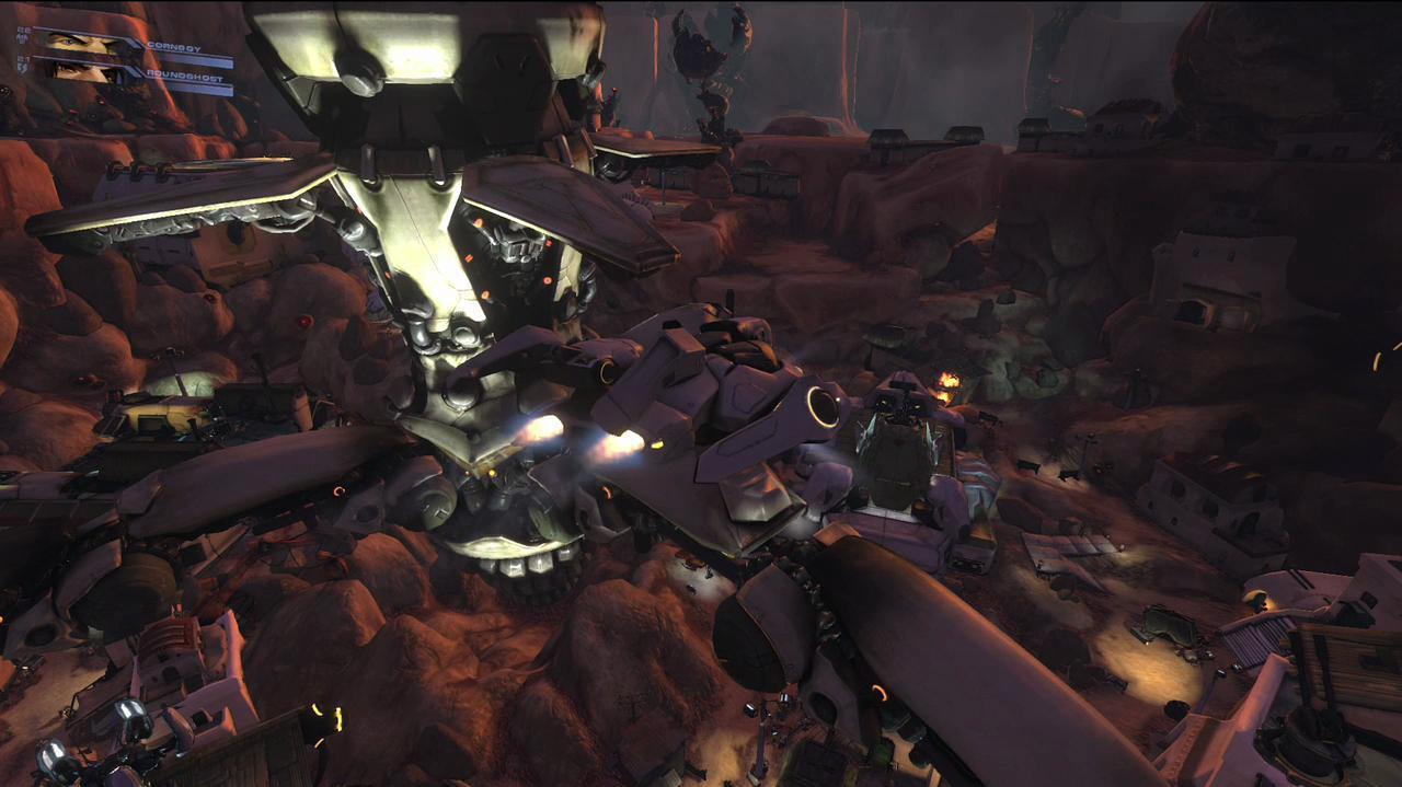 Thumbnail for version as of 11:18, September 14, 2012