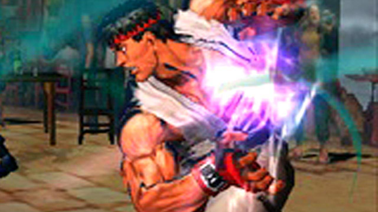 Thumbnail for version as of 14:58, September 14, 2012