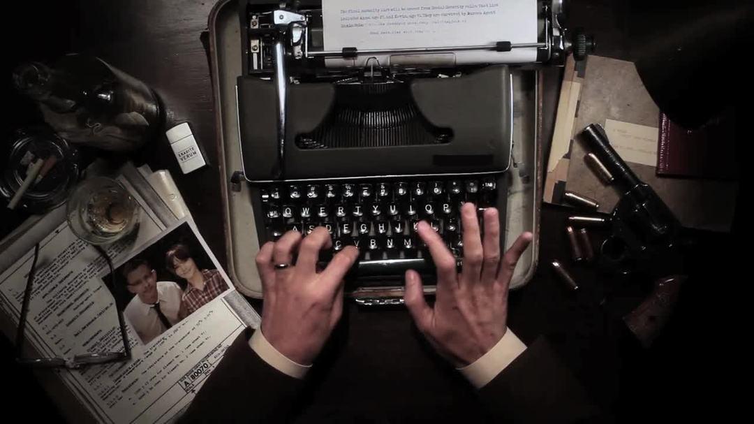 The Bureau XCom Declassified - The Decision Trailer