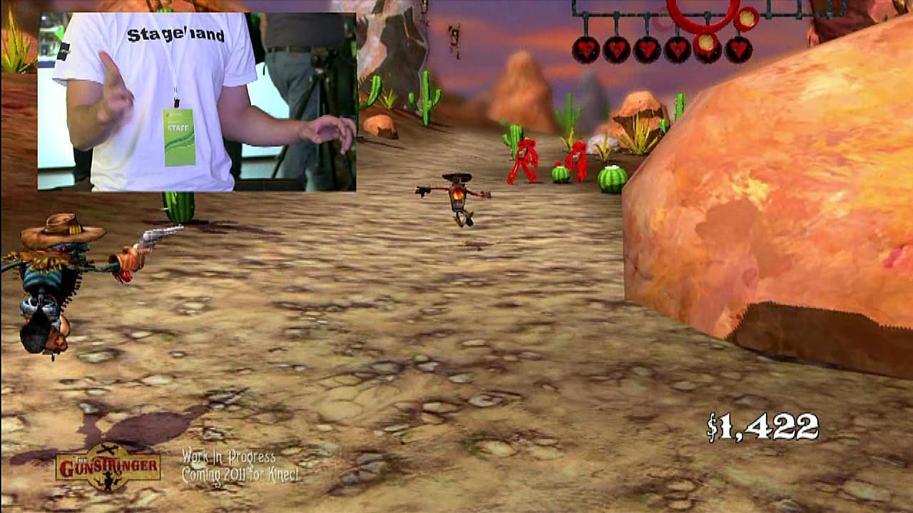 Thumbnail for version as of 14:50, September 14, 2012