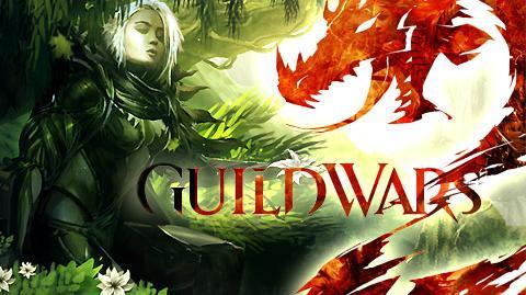 Thumbnail for version as of 01:32, September 15, 2012
