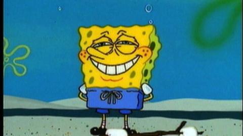 Spongebob Squarepants DVD Collection (1999) - Home Video Trailer 2
