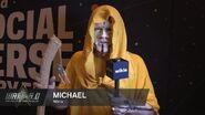 Star Trek Fan Census - Michael