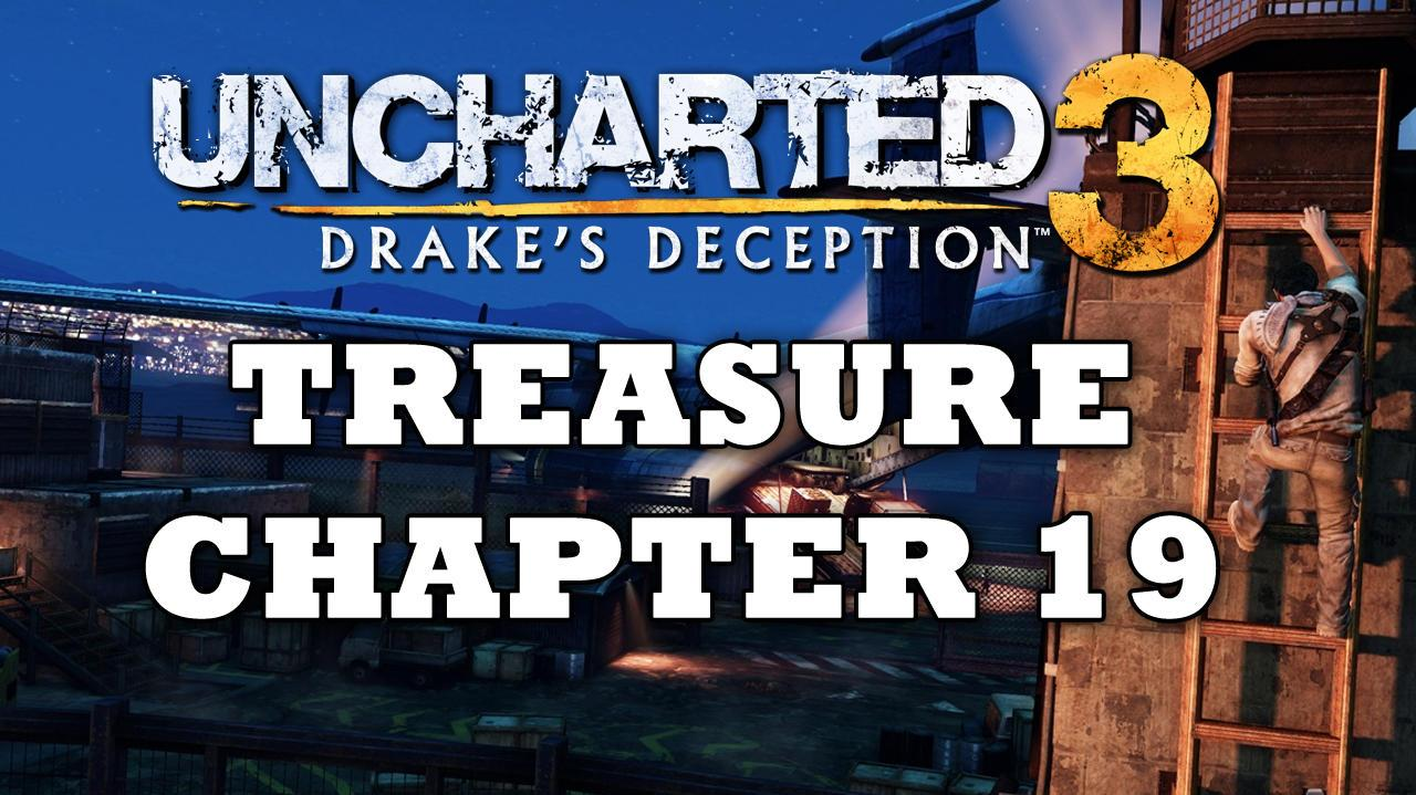 Thumbnail for version as of 00:21, August 3, 2012