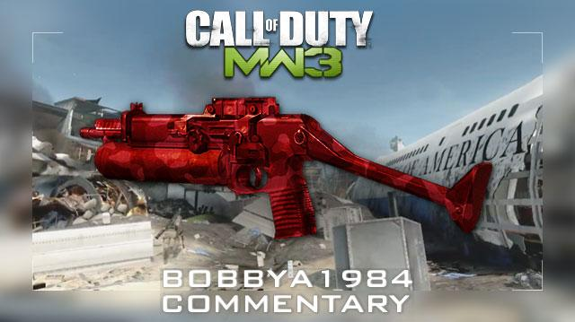 Thumbnail for version as of 03:01, August 2, 2012