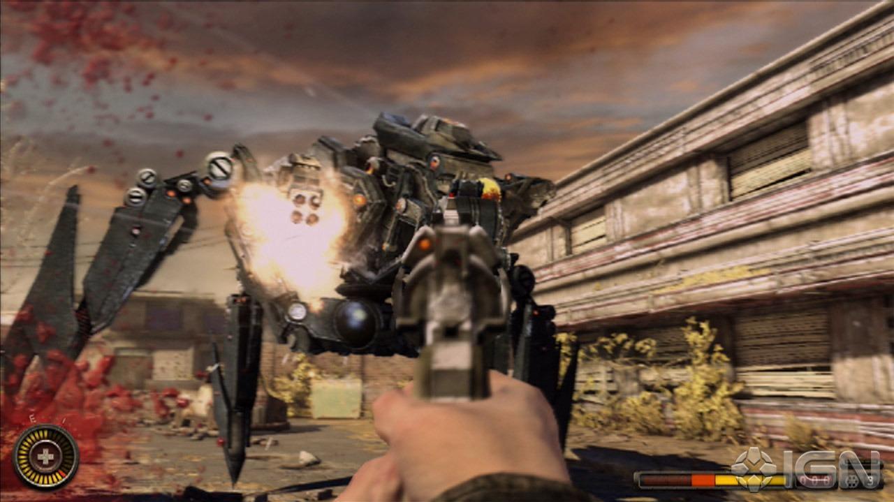 Thumbnail for version as of 18:09, September 14, 2012