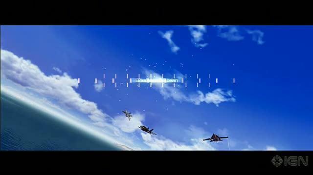 Thumbnail for version as of 08:53, September 14, 2012