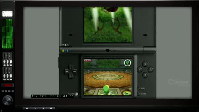Thumbnail for version as of 02:18, September 14, 2012
