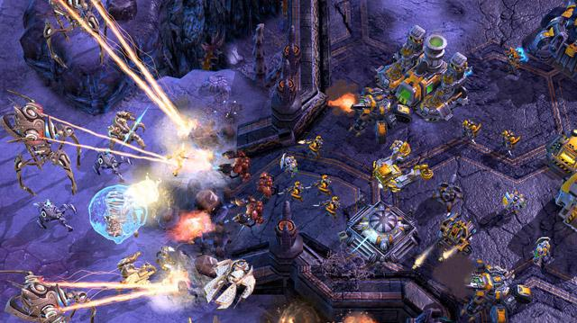 Thumbnail for version as of 10:29, September 14, 2012