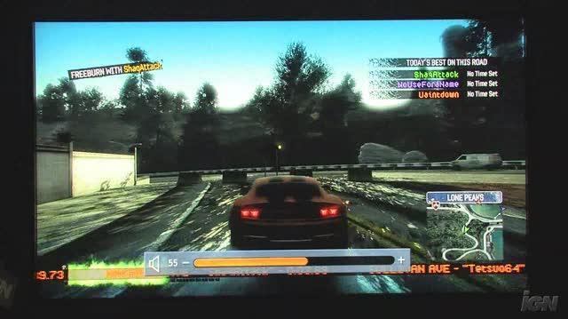 Thumbnail for version as of 17:43, September 13, 2012