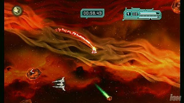 Thumbnail for version as of 00:32, September 14, 2012
