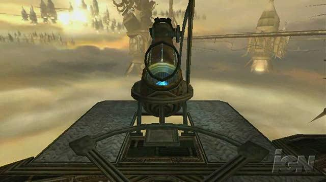 Thumbnail for version as of 17:31, September 13, 2012