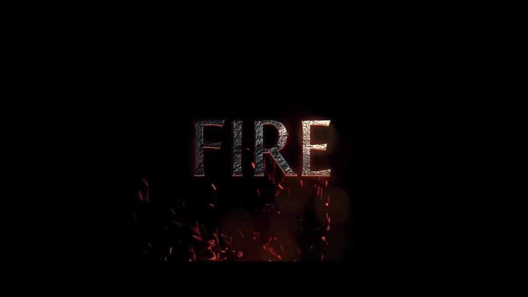 Dark Souls II Forging A Hero Teaser