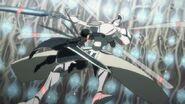 Sword Art Online - Episode 22 - Grand Quest