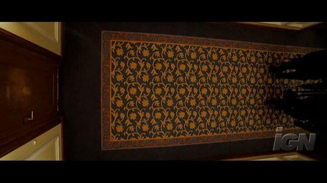 Thumbnail for version as of 18:53, September 13, 2012
