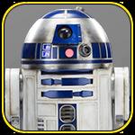 SW-TFA-IE R2D2 001
