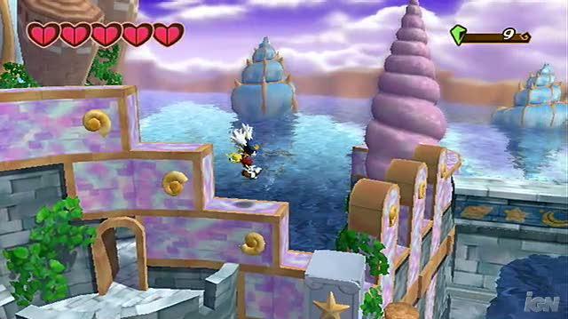 Thumbnail for version as of 01:34, September 14, 2012