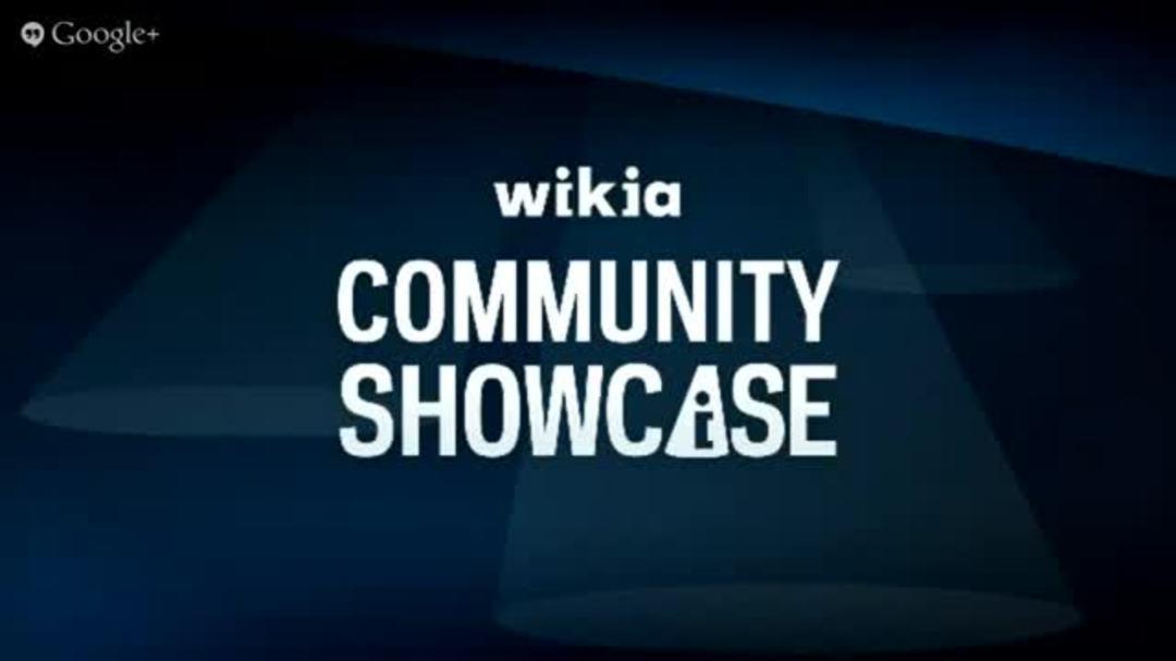 Star Wars Fanpedia Showcase - Episode 6