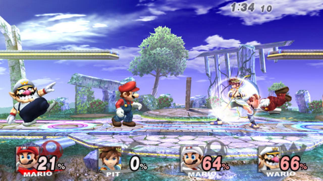 Thumbnail for version as of 20:13, September 13, 2012