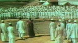 Gandhi (1982) - Home Video Trailer (e13085)