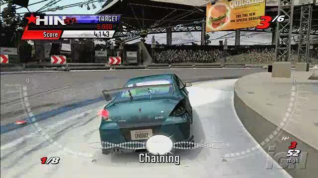 Thumbnail for version as of 17:19, September 13, 2012