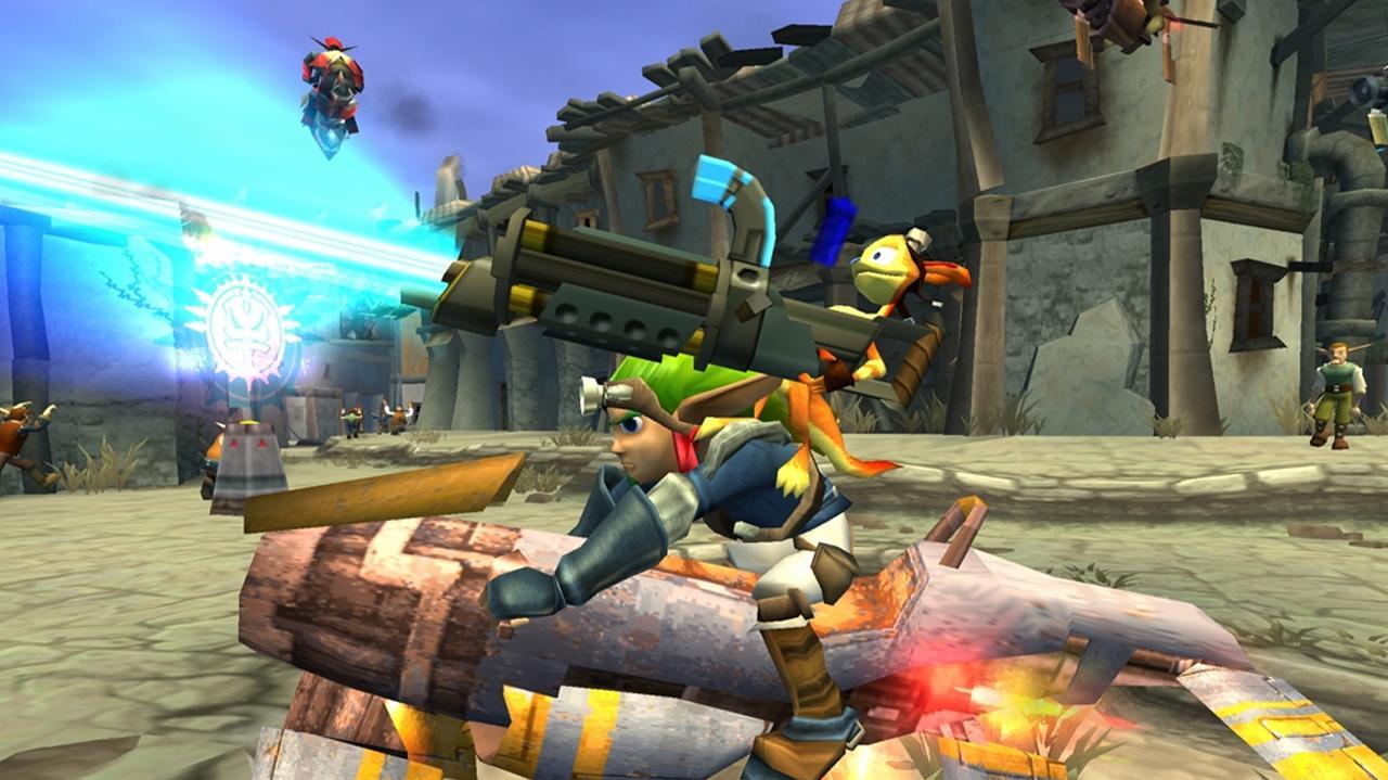 Thumbnail for version as of 22:58, September 14, 2012