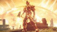 Destiny The Taken King ViDoc - No Legend Is Safe