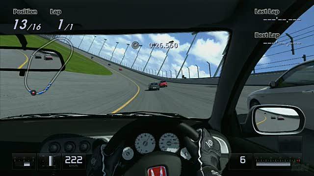 Thumbnail for version as of 19:12, September 13, 2012