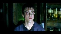 Harry Potter and the Order of the Phoenix (2007) - Clip I will attempt to penetrate your mind