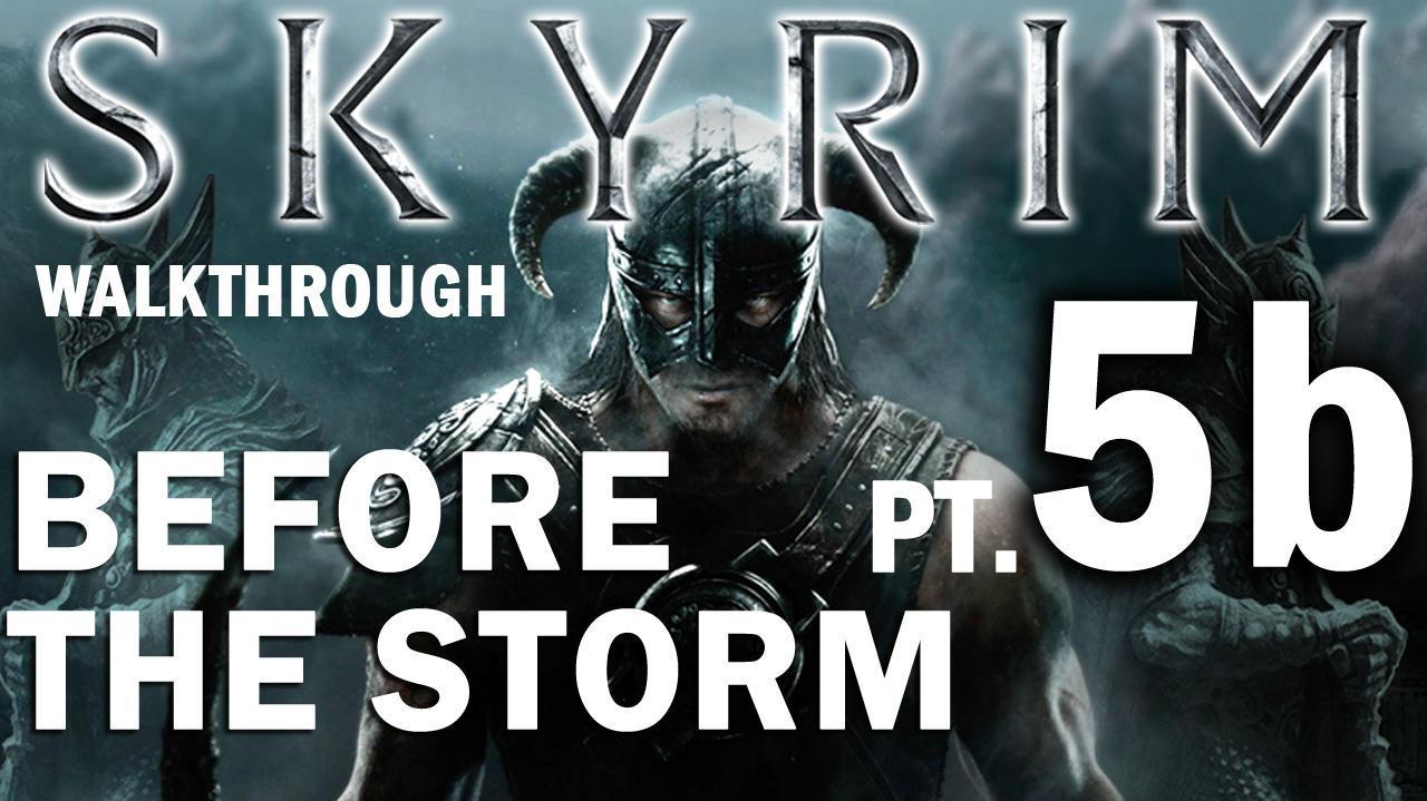 Thumbnail for version as of 20:27, September 14, 2012