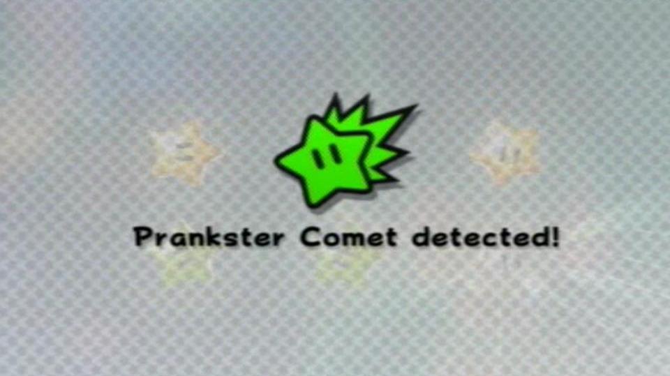 Thumbnail for version as of 15:50, September 14, 2012