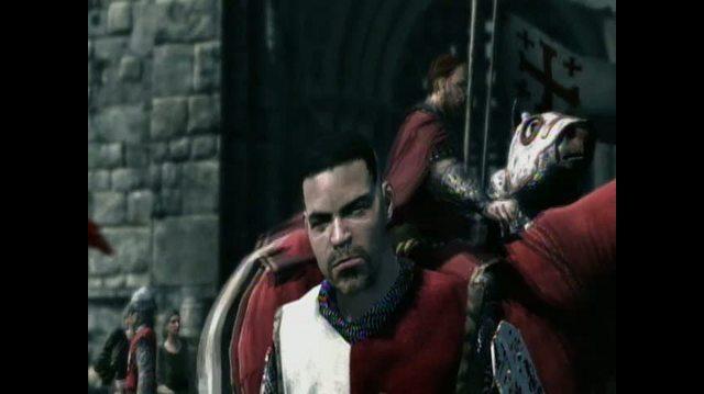 Assassin's Creed Video - Assassin's Creed Hidden Blade