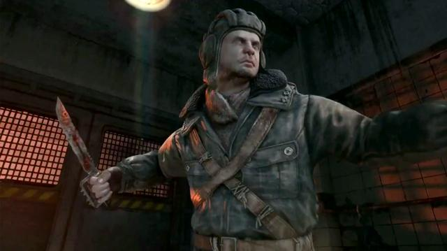 Metro Last Light Chronicles Pack Trailer