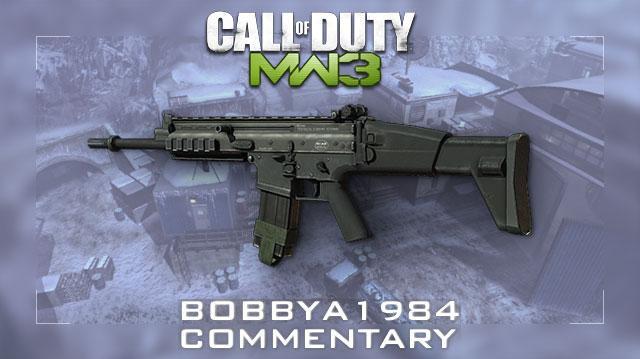 Thumbnail for version as of 22:54, September 14, 2012