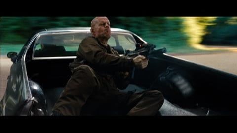 G.I. Joe 2 Retaliation (2012) - Theatrical Trailer for G.I