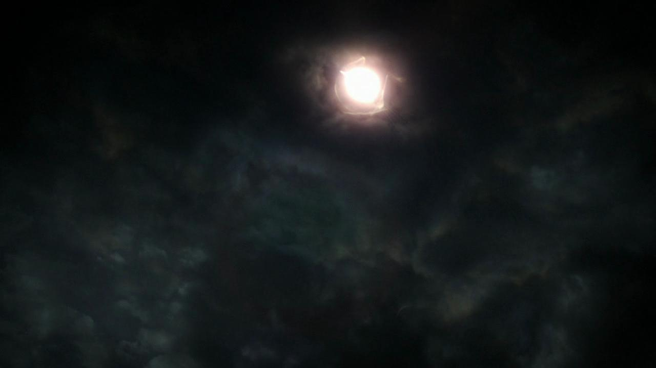 Thumbnail for version as of 23:52, August 1, 2012